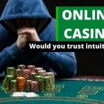 Online Casinos For Fun and Money (1)1